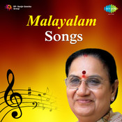 Malayalam Songs Songs