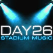 Stadium Music Songs