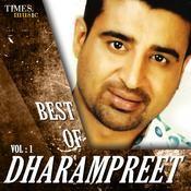 Dharampreet Songs Download: Dharampreet Hit MP3 New Songs Online