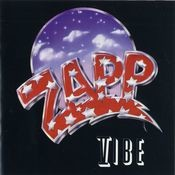 Zapp V Songs