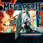 United Abominations Songs
