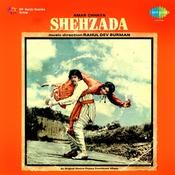 Shehzada Songs