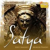 Satya Songs
