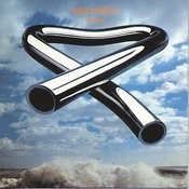 Tubular Bells Part One - New Stereo Mix Song