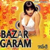 Tip Tip Bashra Pade Song