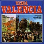 Vixca valencia Songs