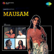 Mausam Songs