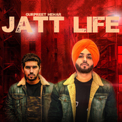 Jatt Life MP3 Song Download- Jatt Life Jatt Life Punjabi