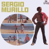Sergio Murillo Songs