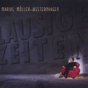 Lausige Zeiten (Remastered) Songs