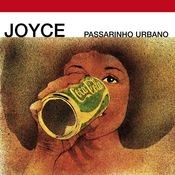 Passarinho Urbano Songs
