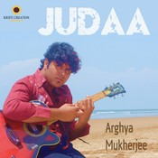 Judaa Songs