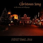 Christmas Song - In The Streets And Alleyways Songs