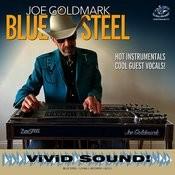 Blue Steel Songs