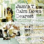 Calm Down Dearest (Live) Songs