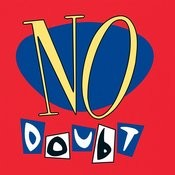 No Doubt Songs