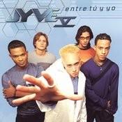 Jyve V Songs