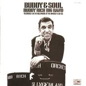 Buddy And Soul Songs