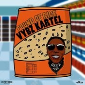 Pound Of Rice Songs