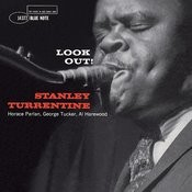 Look Out! (Rudy Van Gelder Edition) (Remastered) Songs