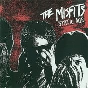 Static Age Songs