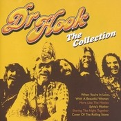 Dr Hook - The Collection Songs