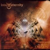 Buried In Oblivion Songs