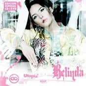 Utopia 2 Songs