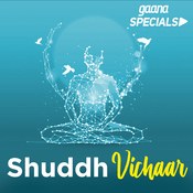 Shuddh Vichaar Songs