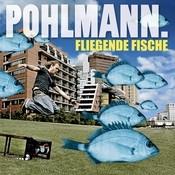 Fliegende Fische Songs