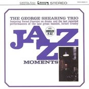 Jazz Moments Songs