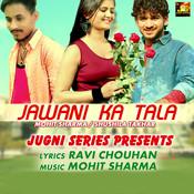 Jawani Ka Tala Song