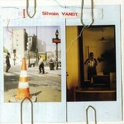 Silvain Vanot Songs