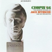 Chopin '66 Songs