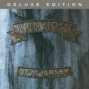 New Jersey (Deluxe Edition) Songs