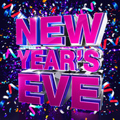 TiK ToK MP3 Song Download- New Year's Eve - NYE 2018/2019
