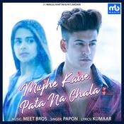 Mujhe Kaise, Pata Na Chala Songs