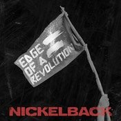 Edge Of A Revolution Songs