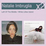 Left Of The Middle / White Lillies Island Songs