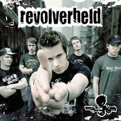 Revolverheld Songs
