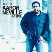 Best Of Aaron Neville Songs