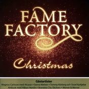 Fame Factory Christmas Songs