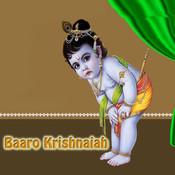 Baaro Krishnaiah Songs