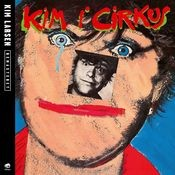 Kim I Cirkus (Live) Songs