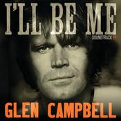 Glen Campbell: I'll Be Me Songs