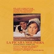 La Picara Molinera Songs