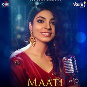 Maati Songs