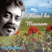 Ghazal Ka Mausam Songs