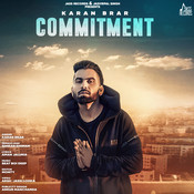 Commitment Song