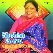 Classical Treasures Vol. 2 Songs